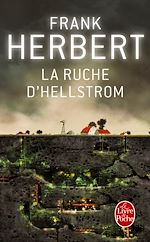 Download this eBook La Ruche d'Hellstrom
