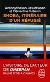 Shoba, itinéraire d'un réfugié