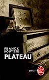 Télécharger le livre :  Plateau