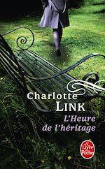 Télécharger cet ebook : L'Heure de l'héritage