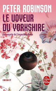Téléchargez le livre :  Le Voyeur du Yorkshire