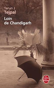 Téléchargez le livre :  Loin de Chandigarh
