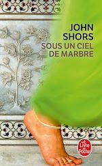 Download this eBook Sous un ciel de marbre