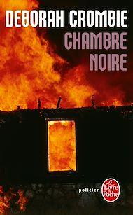 Téléchargez le livre :  Chambre noire