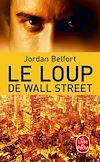 Télécharger le livre :  Le Loup de Wall Street