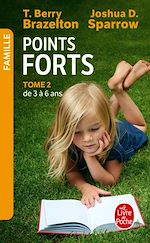 Download this eBook Points forts tome 2