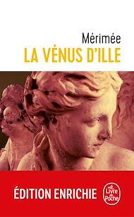 Téléchargez le livre :  La Vénus d'Ille