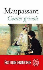 Téléchargez le livre :  Contes grivois