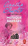 Télécharger le livre :  Musique barbare
