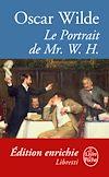 Télécharger le livre :  Le Portrait de Mr. W.H.