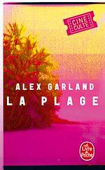 Download this eBook La Plage