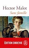 Télécharger le livre :  Sans Famille