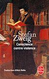 Télécharger le livre :  Conscience contre violence