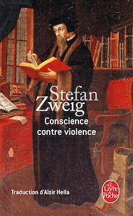 Téléchargez le livre :  Conscience contre violence