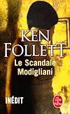 Télécharger le livre :  Le Scandale Modigliani