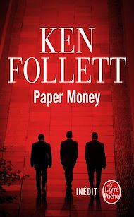 Téléchargez le livre :  Paper Money