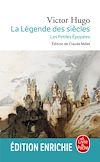 Télécharger le livre :  La Légende des siècles / Les Petites Epopées