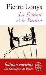 Téléchargez le livre :  La Femme et le pantin