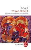 Télécharger le livre :  Tristan et Iseut
