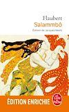 Télécharger le livre :  Salammbô