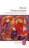 Tristan et Iseut