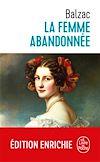 Télécharger le livre :  La Femme abandonnée