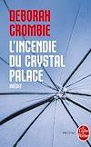 Télécharger le livre :  L'Incendie du Crystal Palace