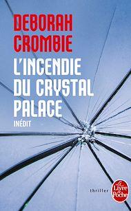 Téléchargez le livre :  L'Incendie du Crystal Palace