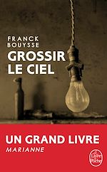 Download this eBook Grossir le ciel