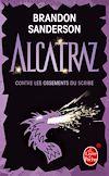 Télécharger le livre :  Alcatraz contre les ossements du scribe (Alcatraz tome 2)