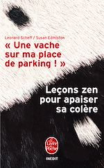 Télécharger cet ebook : Une vache sur ma place de parking