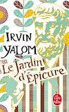 Télécharger le livre :  Le Jardin d'Épicure