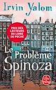 Télécharger le livre : Le Problème Spinoza