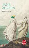 Télécharger le livre :  Sanditon