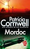 Télécharger le livre :  Mordoc