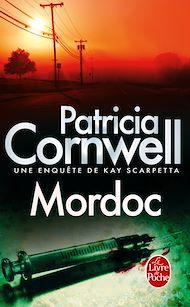 Téléchargez le livre :  Mordoc