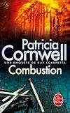 Télécharger le livre :  Combustion