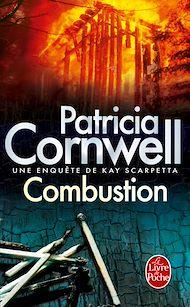 Téléchargez le livre :  Combustion