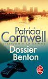 Télécharger le livre :  Dossier Benton