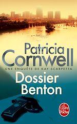 Télécharger cet ebook : Dossier Benton