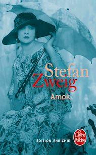 Téléchargez le livre :  Amok (nouvelle édition 2013)