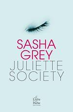 Téléchargez le livre :  Juliette Society - Version française