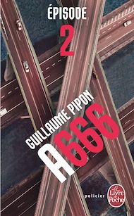 Téléchargez le livre :  A666 - Épisode 2/10