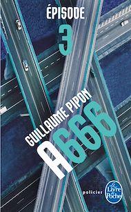 Téléchargez le livre :  A666 - Épisode 3/10