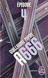 Télécharger le livre :  A666 - Épisode 4/10