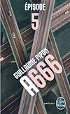 Télécharger le livre :  A666 - Épisode 5/10