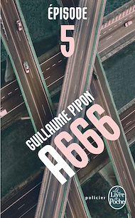 Téléchargez le livre :  A666 - Épisode 5/10