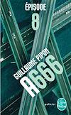 Télécharger le livre :  A666 - Épisode 8/10