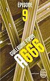 Télécharger le livre :  A666 - Épisode 9/10
