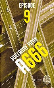 Téléchargez le livre :  A666 - Épisode 9/10